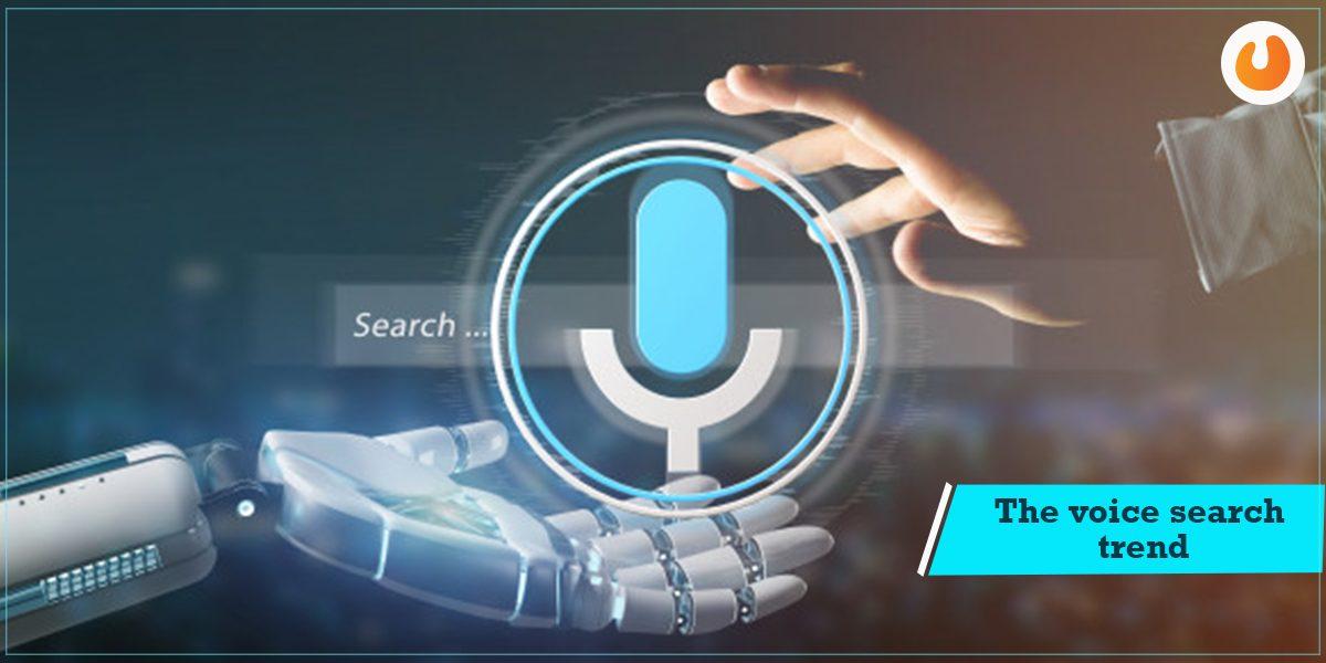 10 Online Marketing Trends To Watch In 2021 2