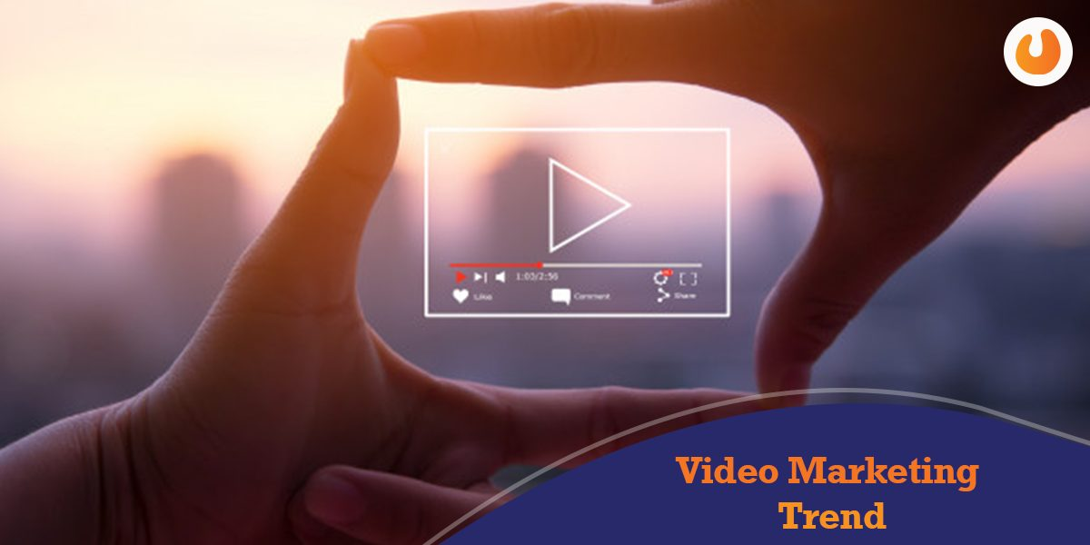 10 Online Marketing Trends To Watch In 2021 3