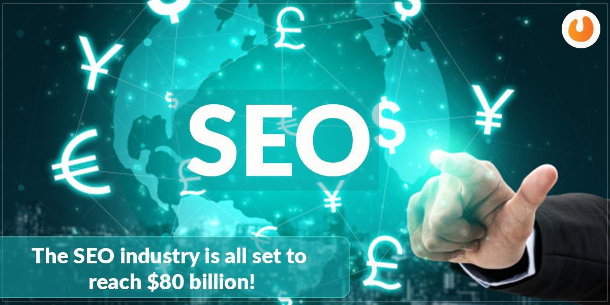 10 Surprising Stats About SEO Services 1