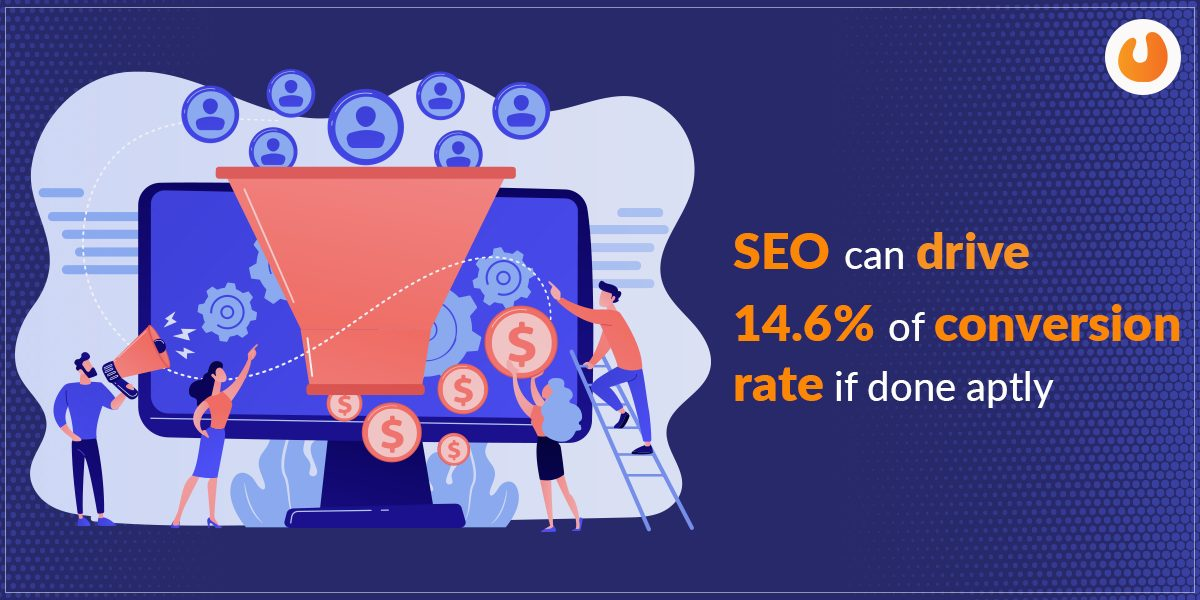 10 Surprising Stats About SEO Services 2