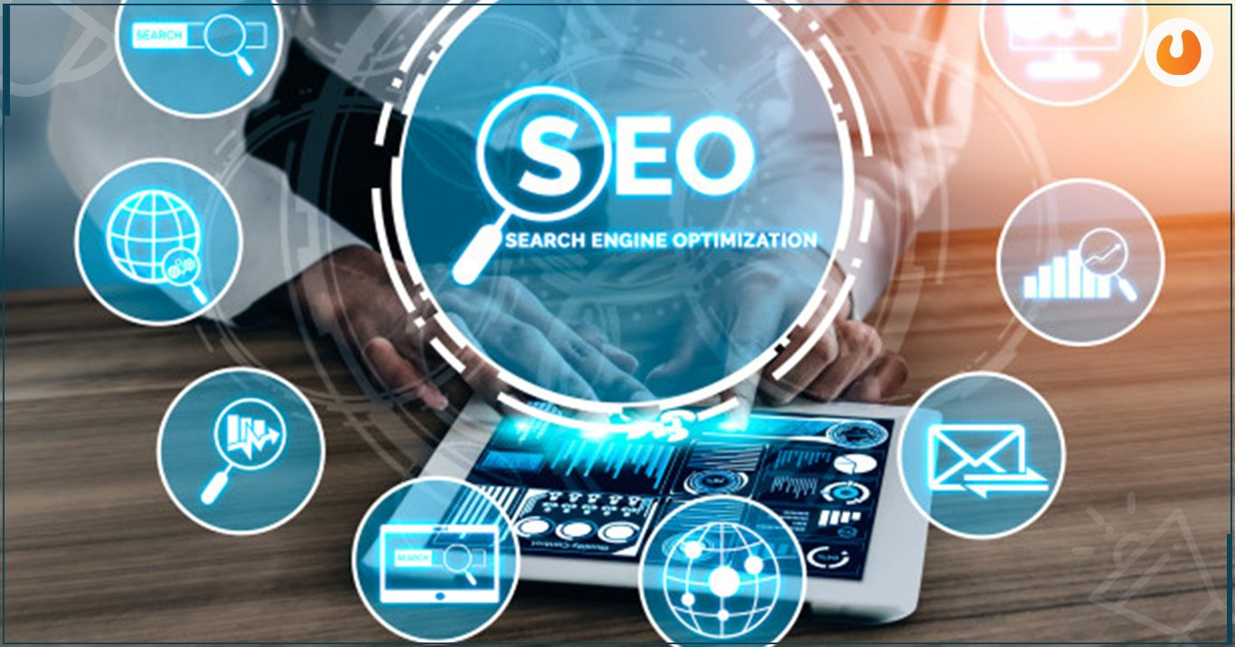 10 Surprising Stats About SEO Services.