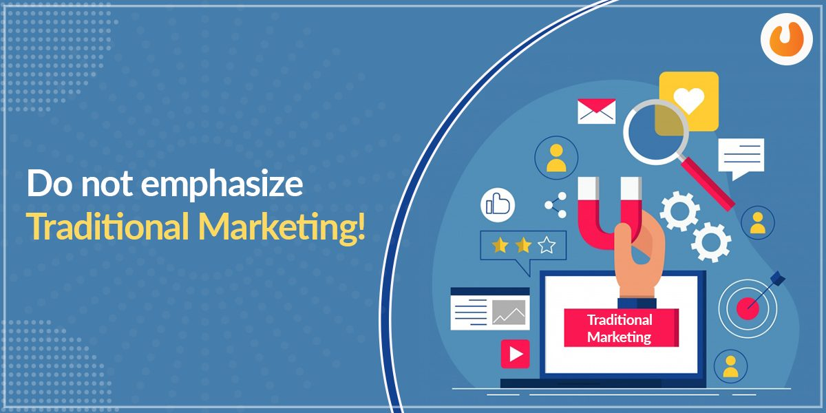 9 Viral Marketing Techniques To Aid Marketers 3