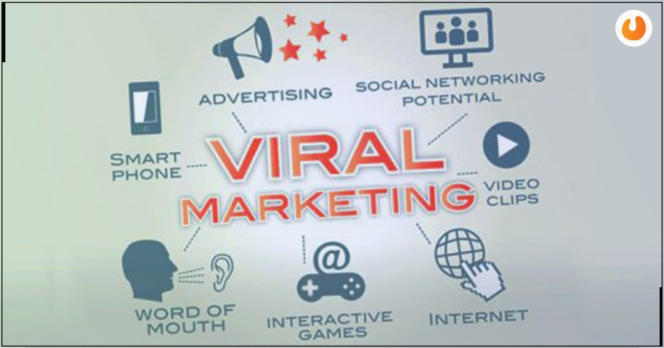 9 Viral Marketing Techniques To Aid Marketers