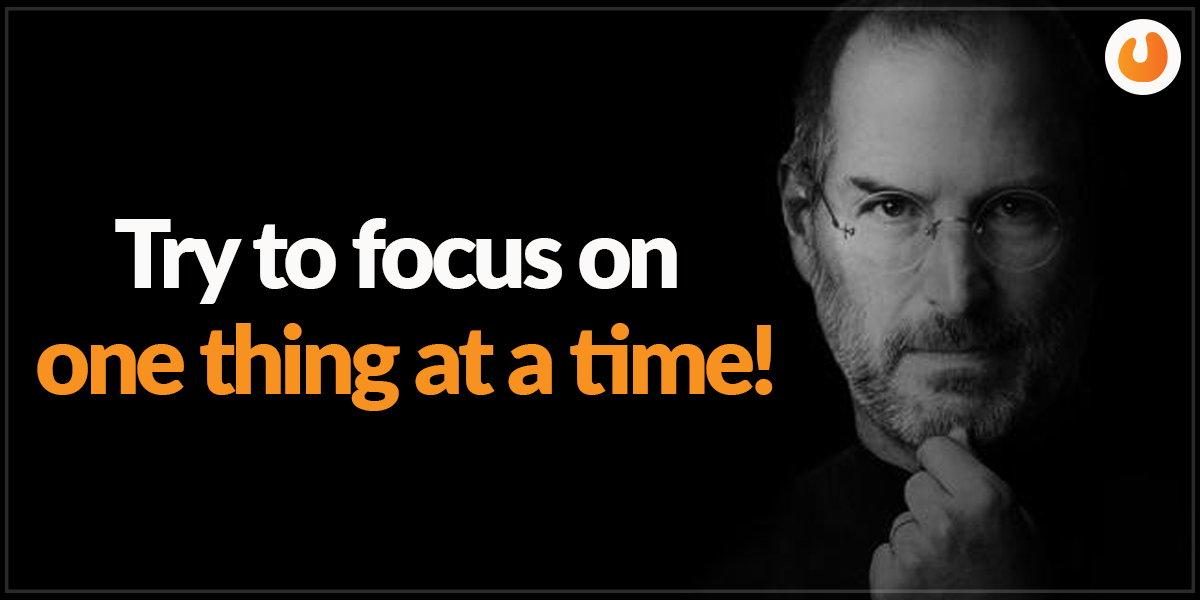 Lessons For Digital Marketing By Steve Jobs 1