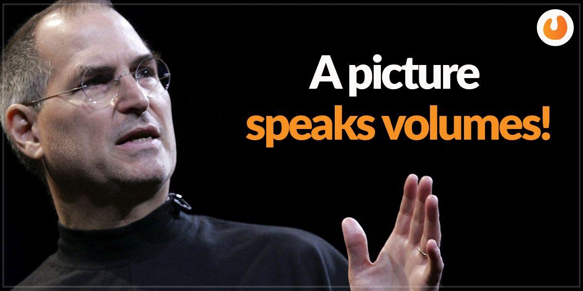 Lessons For Digital Marketing By Steve Jobs 2