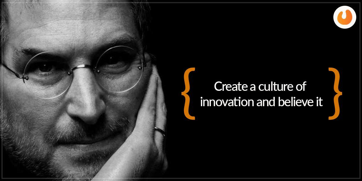 Lessons For Digital Marketing By Steve Jobs 3