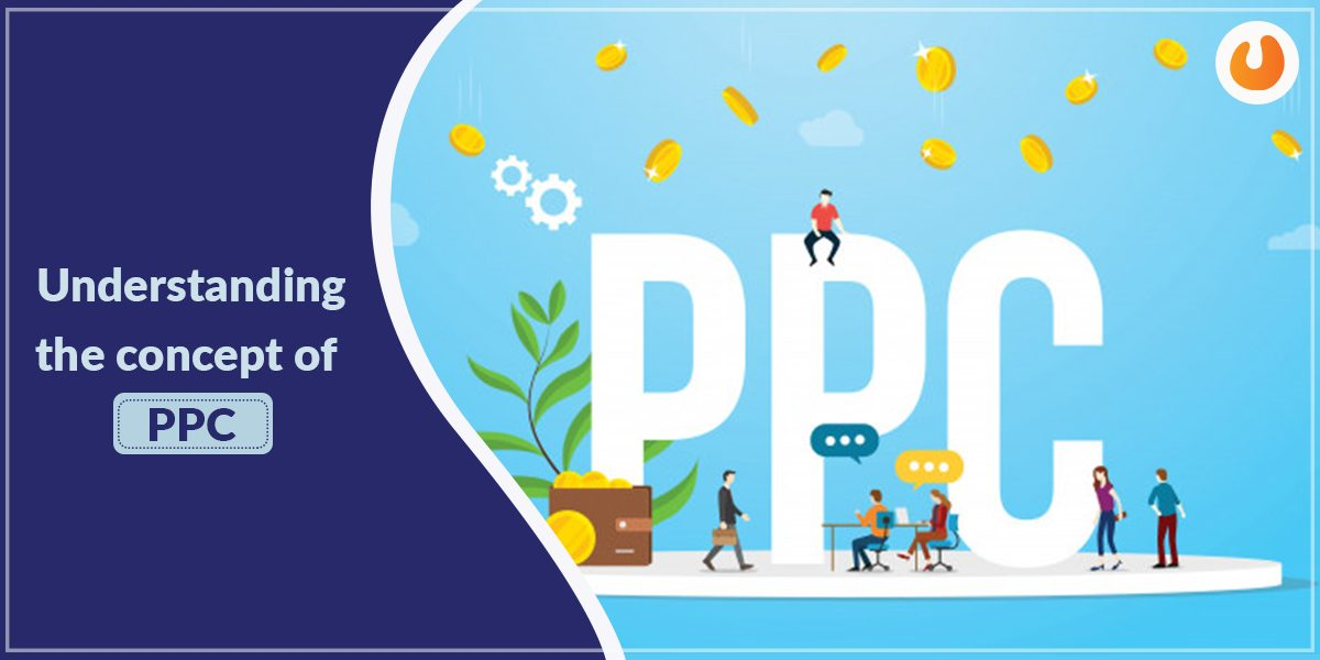 SEO vs PPC- Which One Is The Best 1