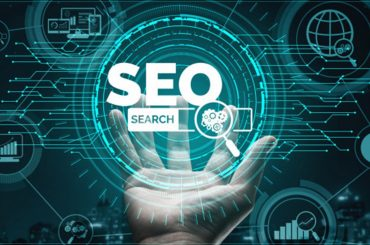 The Do's And Don'ts Of SEO Strategy
