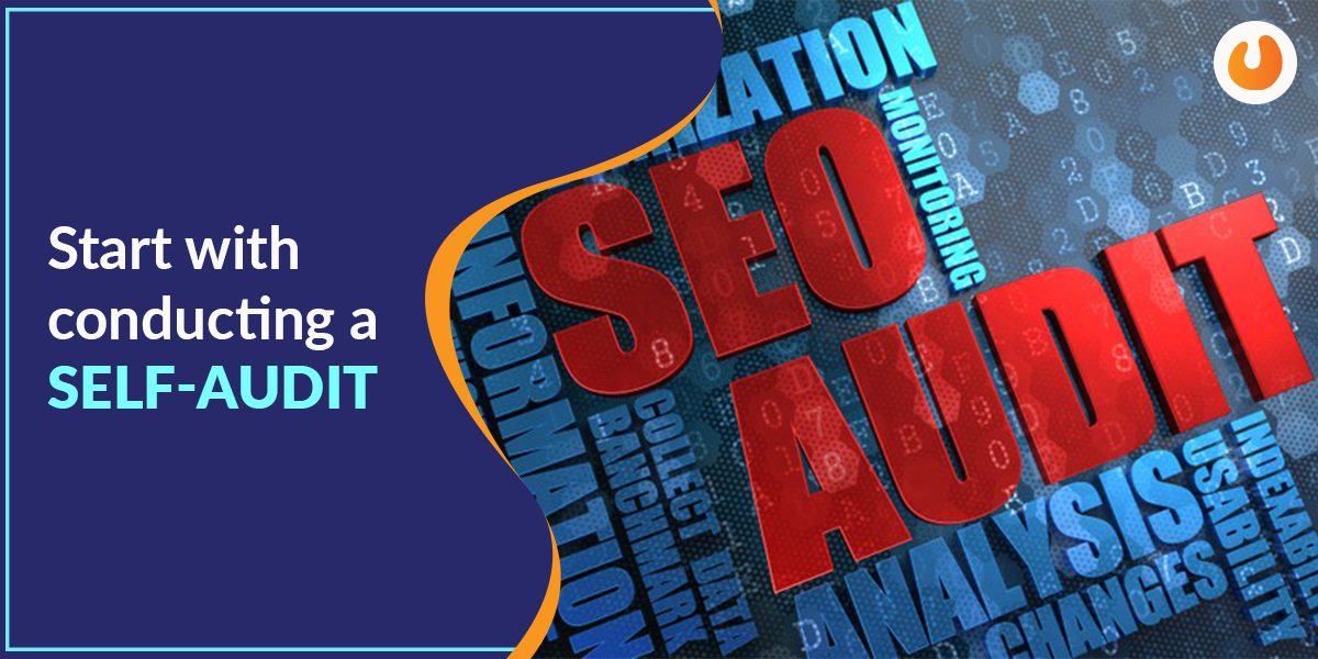 Tips To Consider Before Opting For The Best SEO Services 1
