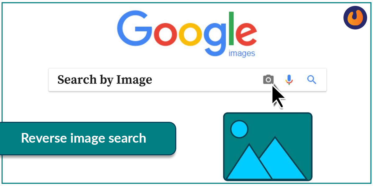 Top 9 Search Engine Marketing Strategies To Look Forward 3