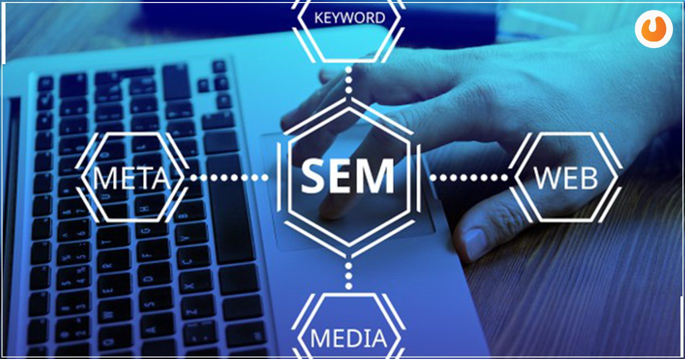 Top 9 Search Engine Marketing Strategies To Look Forward