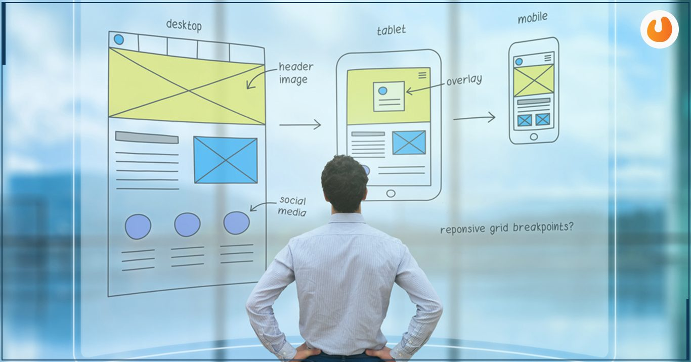 how to make site responsive