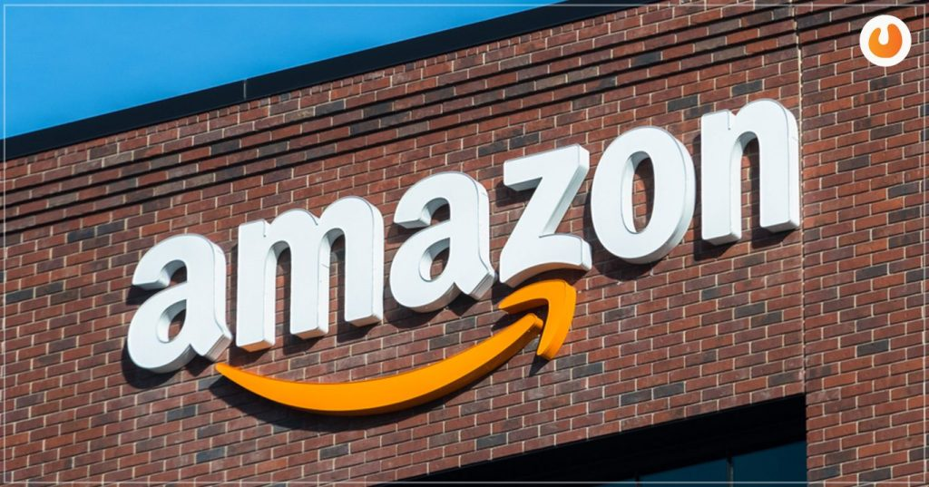 All you need to know about Amazon Marketing Strategy