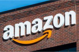 Amazon Marketing Strategy Guide