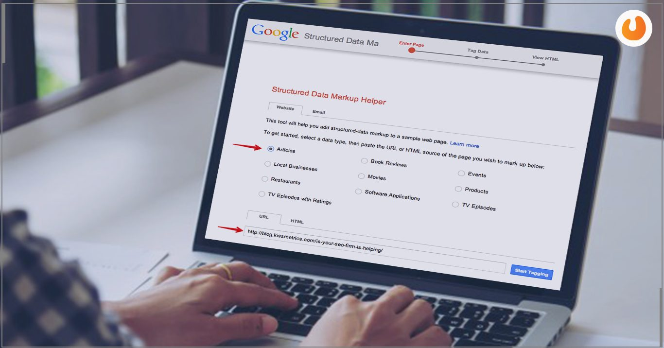 What is Structured Data SEO