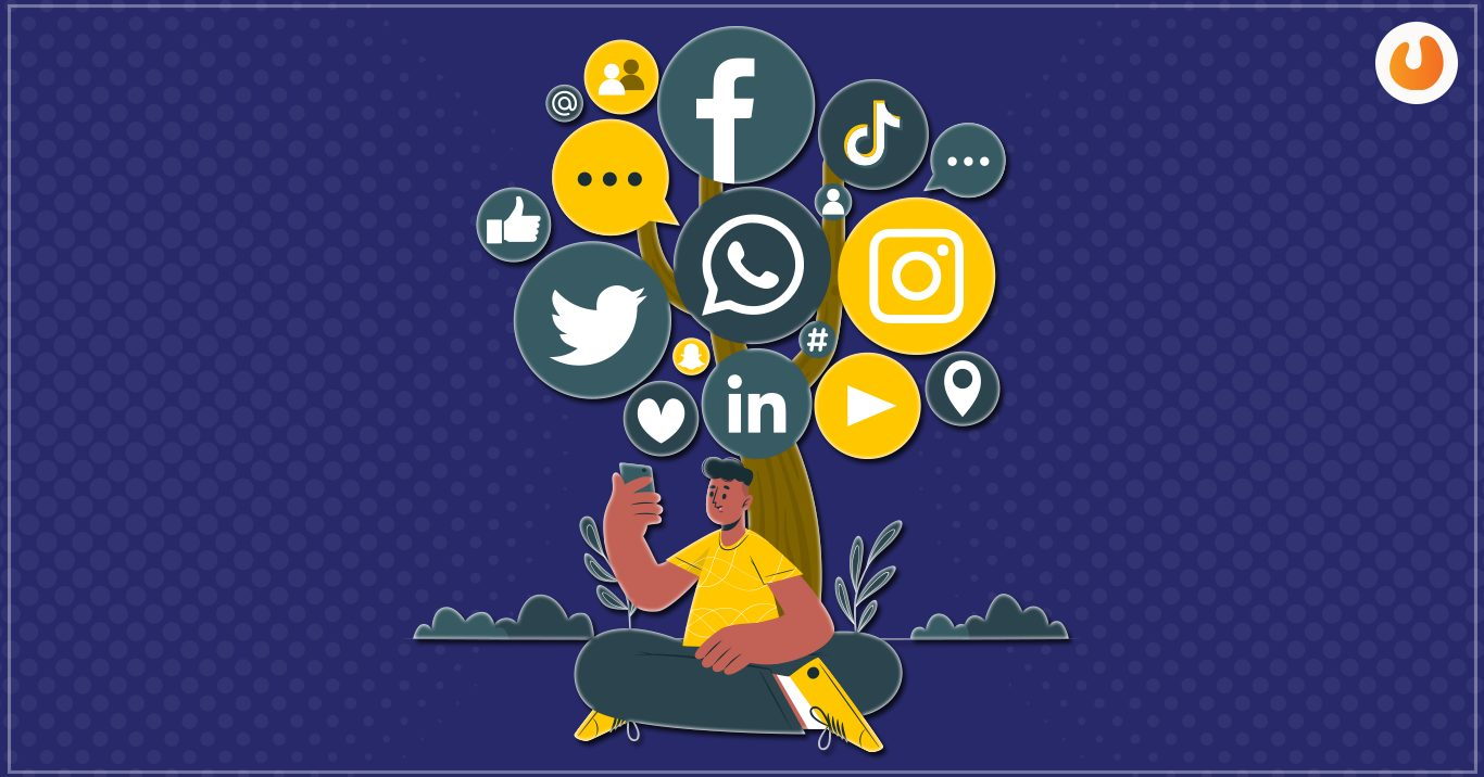 Whiich Social Media Platform is better for your business