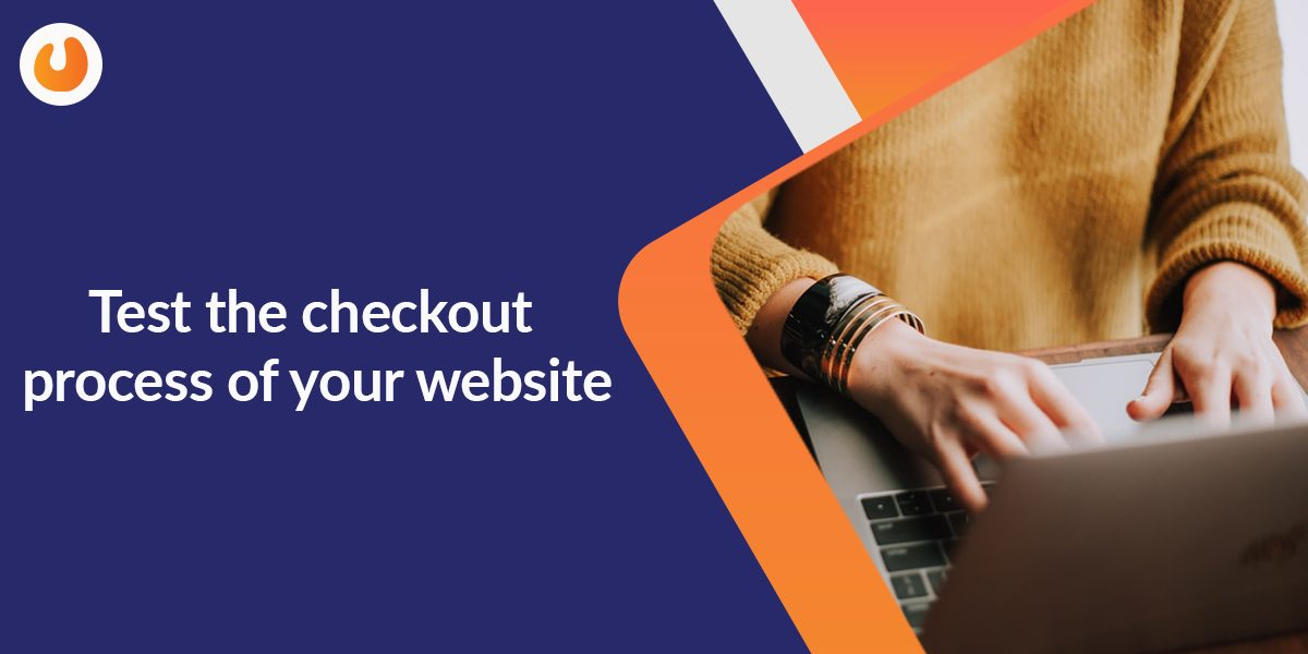 expert Tips to maintain a website