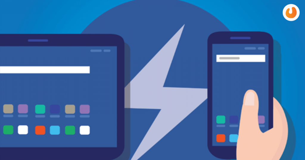 Know What Is Google AMP And How To Disable It