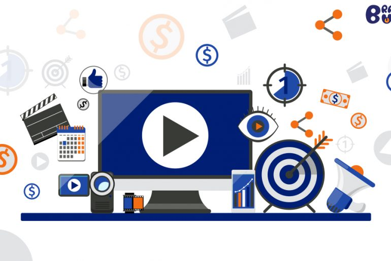 What is video seo
