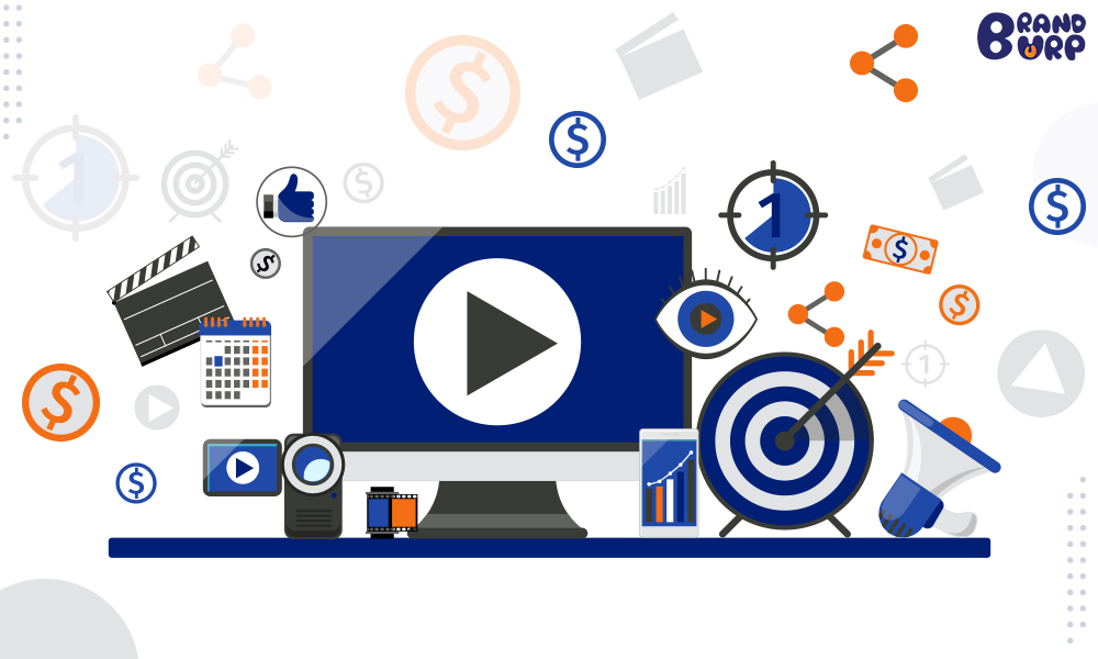Why Business need Video SEO ?