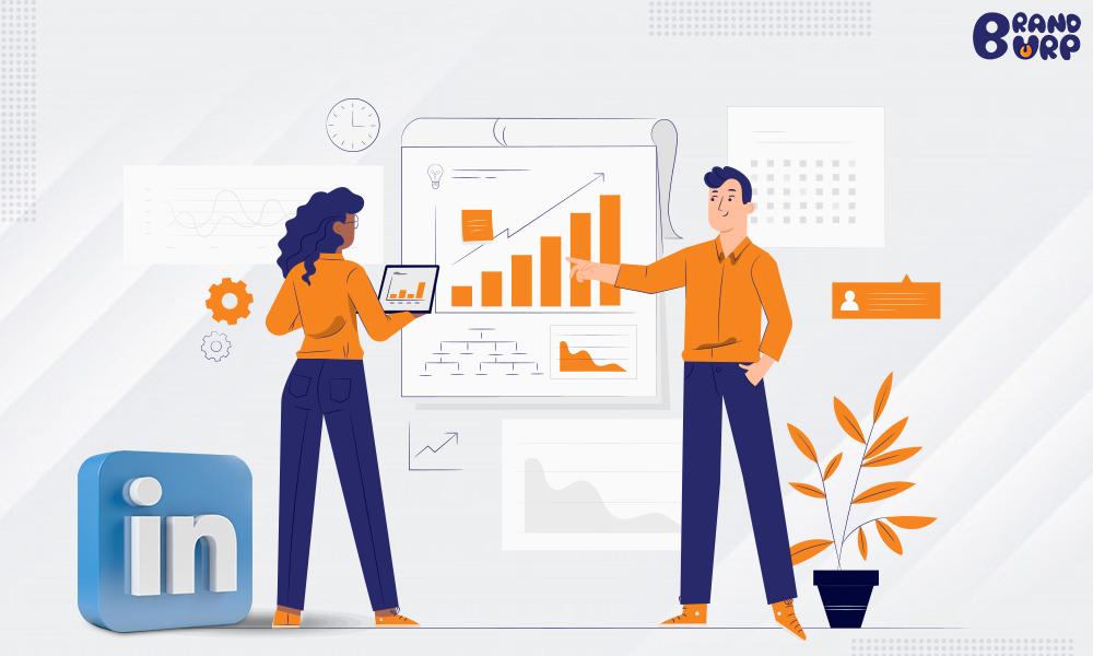 LinkedIn Marketing Strategy & How to market on LinkedIn