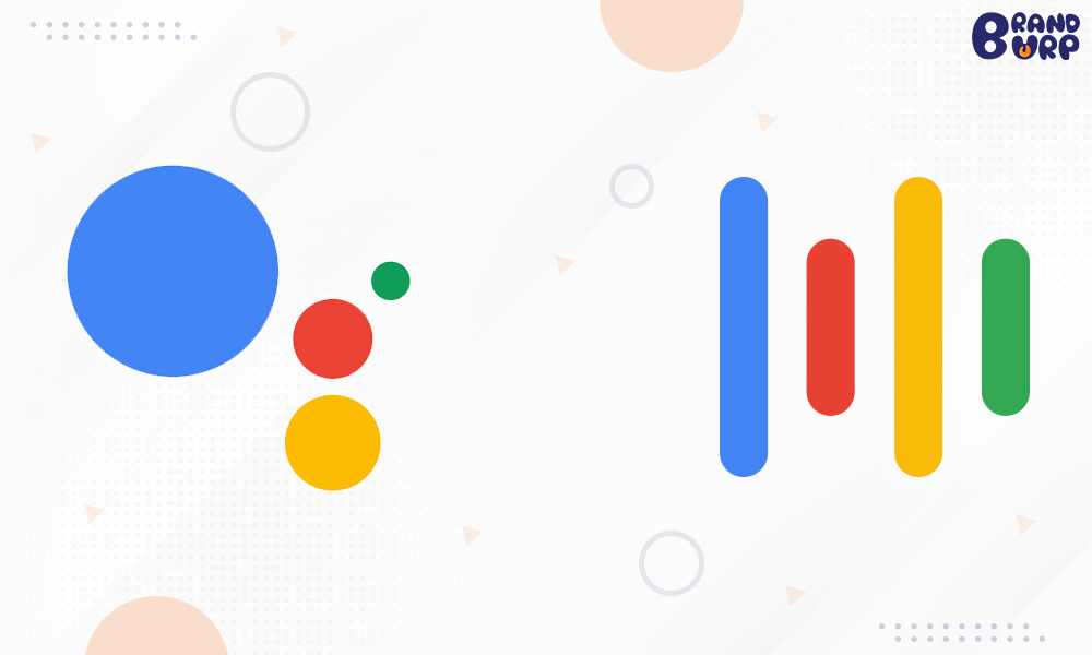 Google Now? Difference between Google Now & Google Assistance