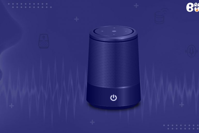 How to Optimize for Smart Speakers and Voice-Activated Devices