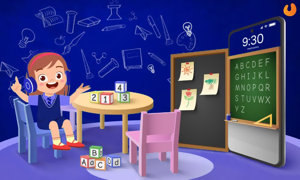 5 Best Free and Paid Educational Apps for Students and Kids